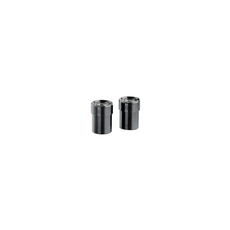 Accessoire Microscopie PARALUX PAIRE D OCUL 15X PR 6340 / 41. 61-6321-2-9