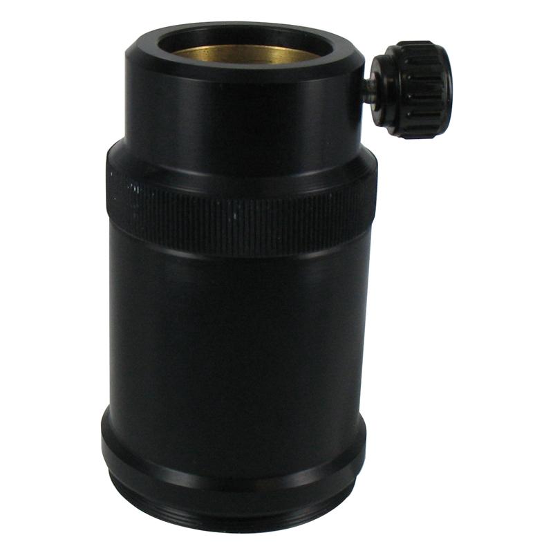 Accessoire Microscopie PARALUX ADAPTATEUR PHOTO PR MICRO 26MM. 61-6501-9