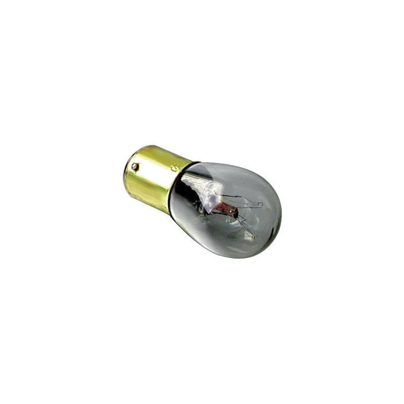 Accessoire Microscopie PARALUX AMPOULES MICRO 220V / 15W. 61-6514-9