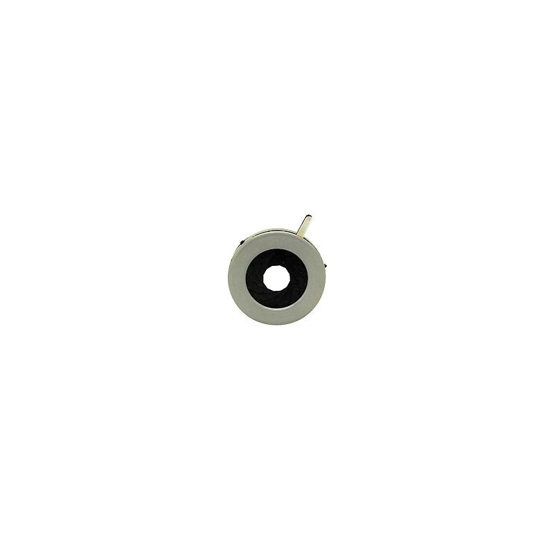 Accessoire Microscopie PARALUX DIAPHRAGME A IRIS. 61-6522-9