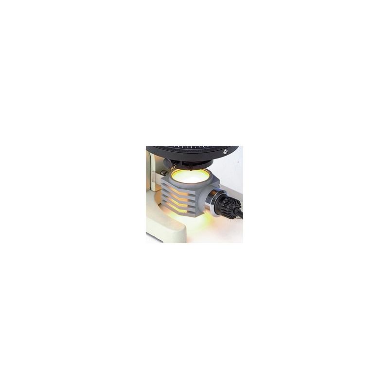 Accessoire Microscopie PARALUX ECLAIRAGE 220V / 15W. 61-6531-9