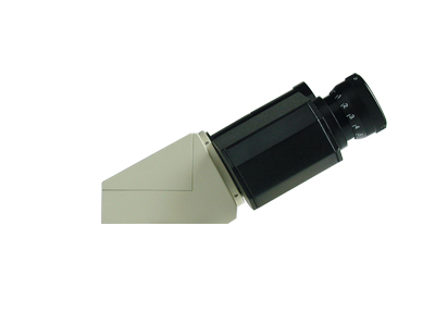 Accessoire Microscopie PARALUX TETE BINO PR L1100 - SANS OPTIQUE. 61-6533-9
