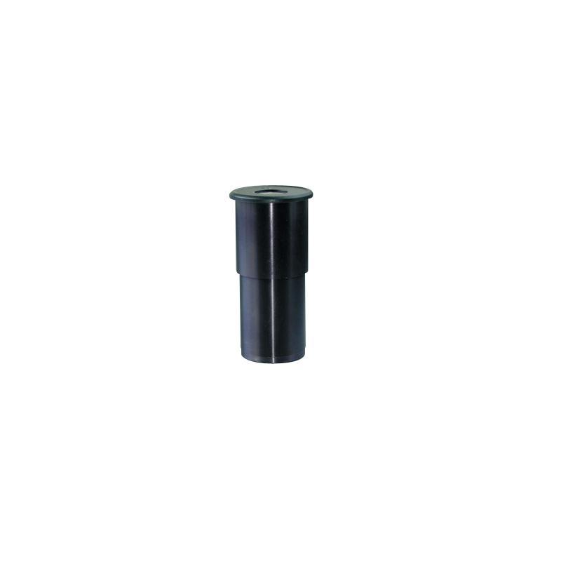 Accessoire Microscopie PARALUX OCULAIRE 5X. 61-6555-9