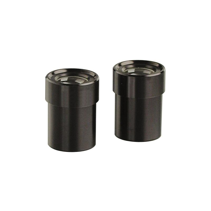 Accessoire Microscopie PARALUX PAIRE D OCULAIRE 15X PR TP2. 61-6559-9