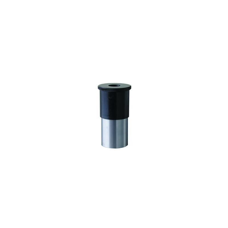 Accessoire Microscopie PARALUX OCULAIRE 10X. 61-6560-9