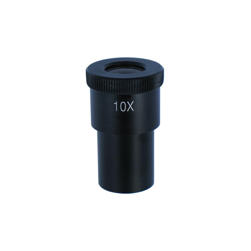 Accessoire Microscopie PARALUX OCULAIRE 10X REGLE 0.1MM. 61-6561-9