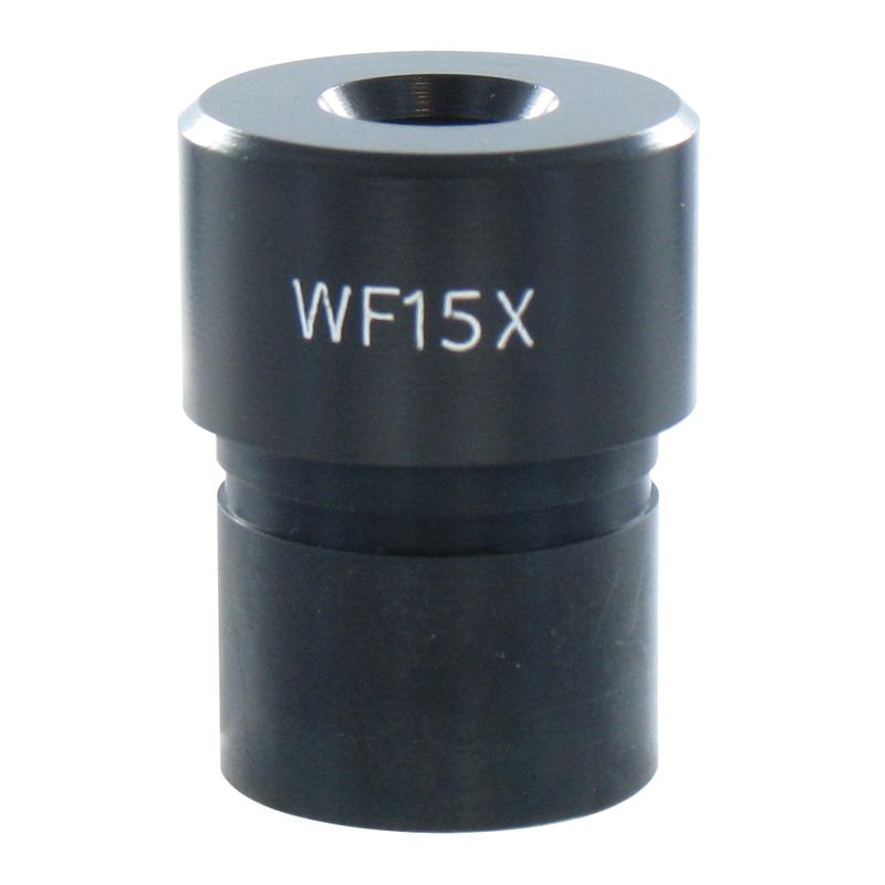 Accessoire Microscopie PARALUX OCULAIRE 15X. 61-6565-9