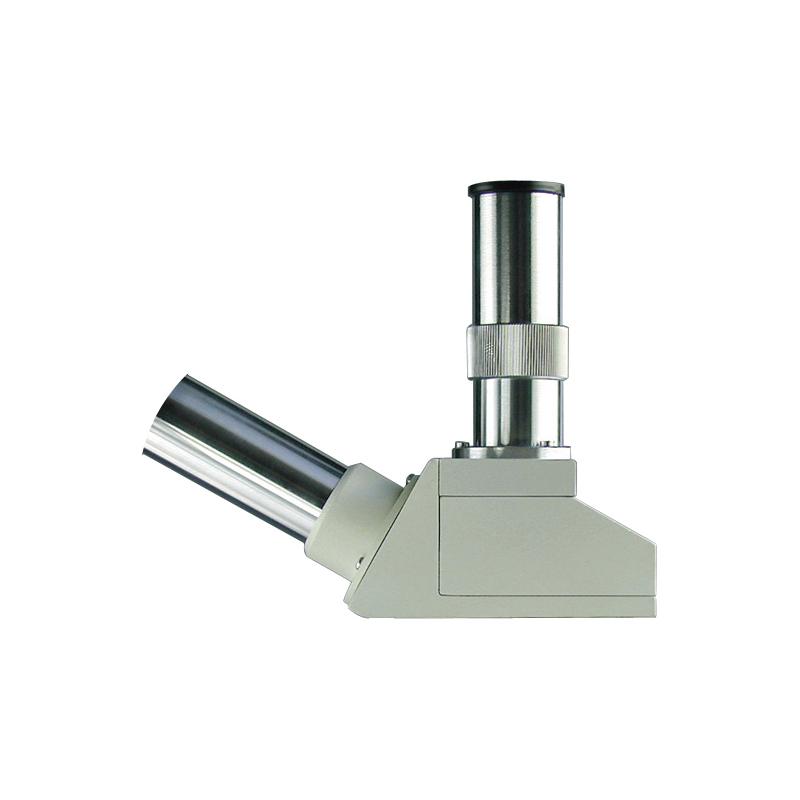 Accessoire Microscopie PARALUX TETE BITUBE PR L1100. 61-6567-9