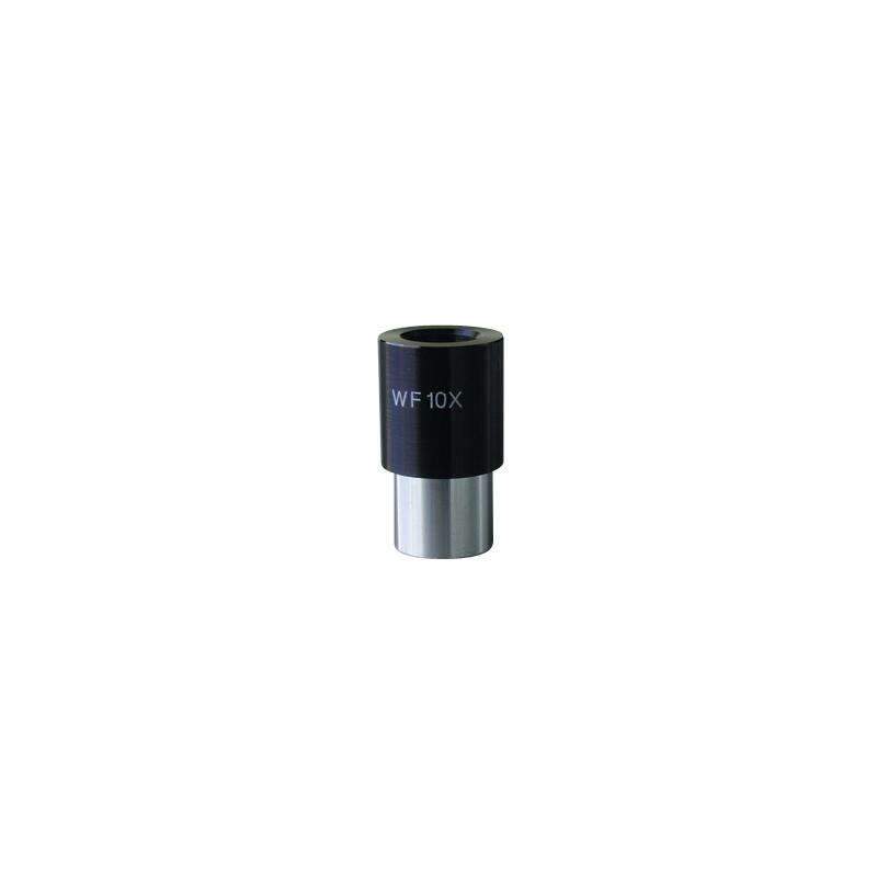 Accessoire Microscopie PARALUX OCULAIRE 10X PR L1100 - XS18. 61-6585-9