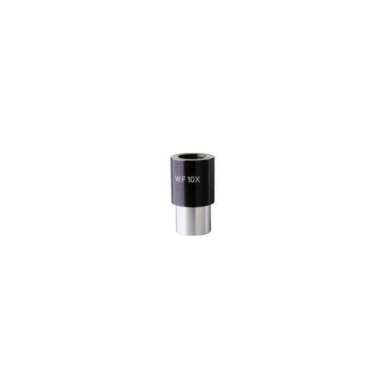 Accessoire Microscopie PARALUX OCULAIRE 10X POINTEUR. 61-6587-9