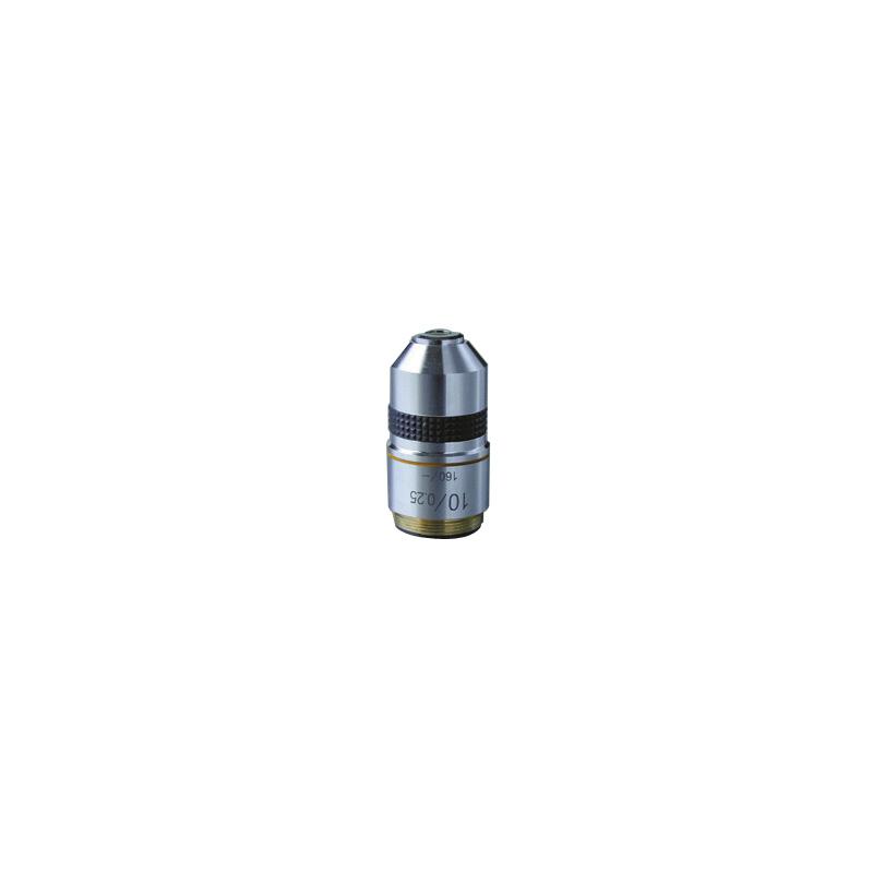 Accessoire Microscopie PARALUX OBJECTIF 10X PR L1000 / L1100. 61-6615-9