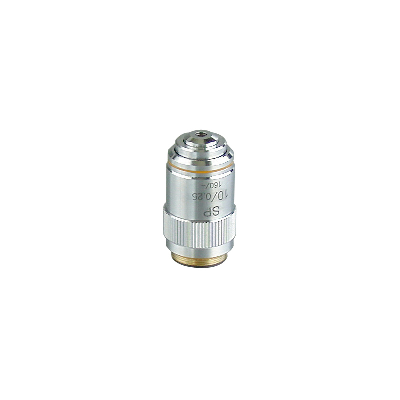Accessoire Microscopie PARALUX OBJECTIF SP 10X. 61-6617-9