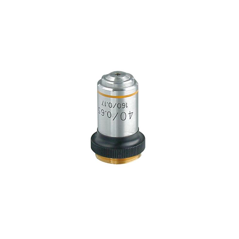 Accessoire Microscopie PARALUX OBJECTIF 40X R. PR PCB. 61-6641-9