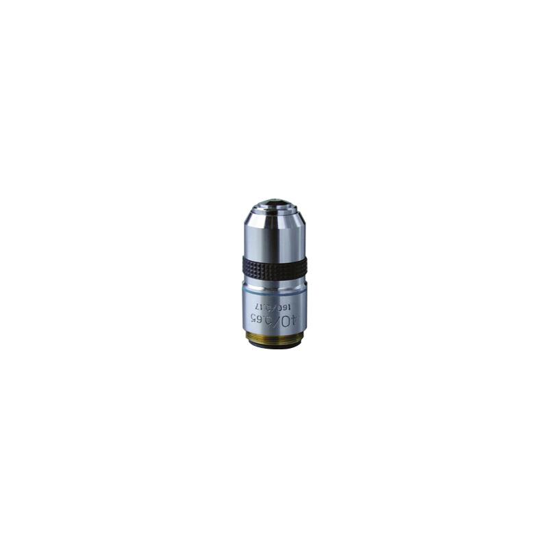 Accessoire Microscopie PARALUX OBJECTIF 40X R. PR L1000 / L1100. 61-6647-9