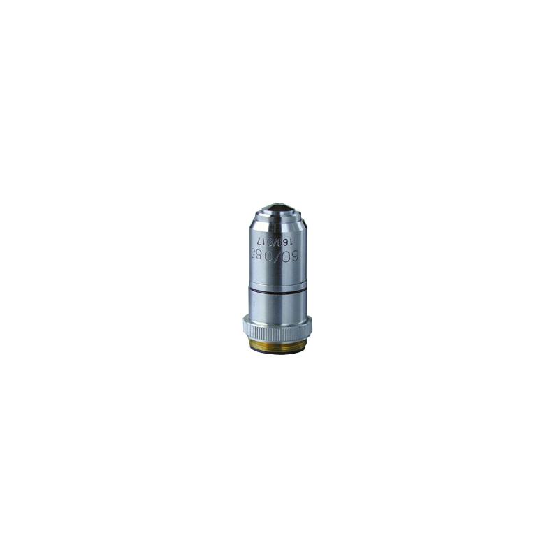 Accessoire Microscopie PARALUX OBJECTIF 60X R.PR L1000 / L1100. 61-6666-9