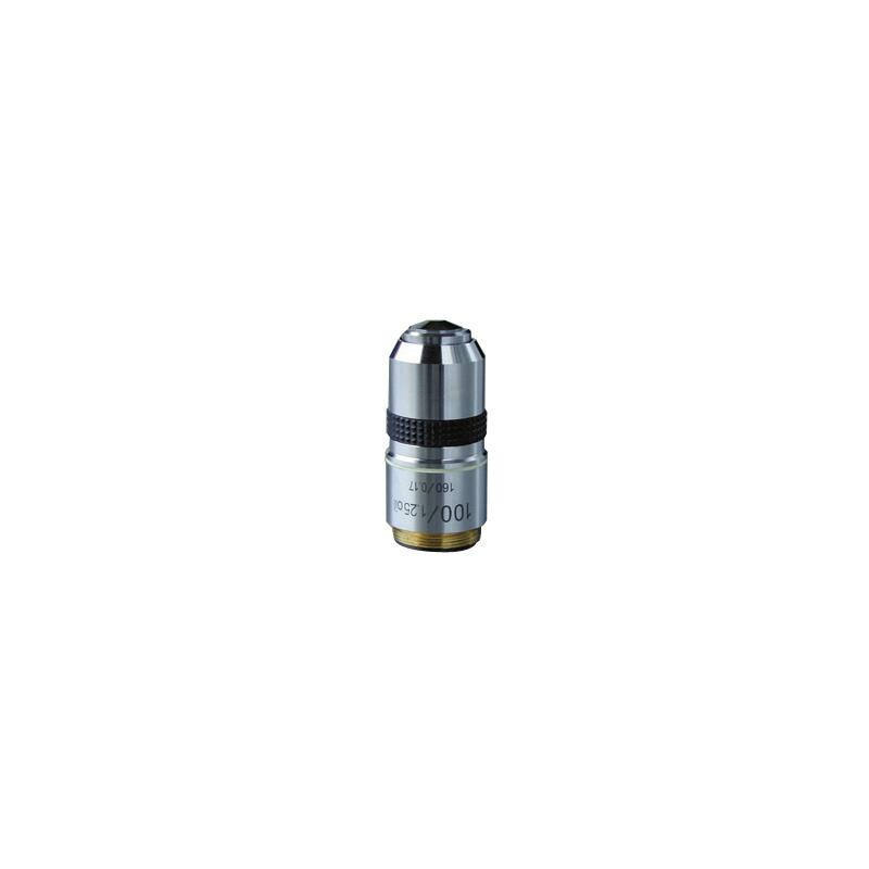Accessoire Microscopie PARALUX OBJECTIF 100X R. PR L1000 / L1100. 61-6693-9