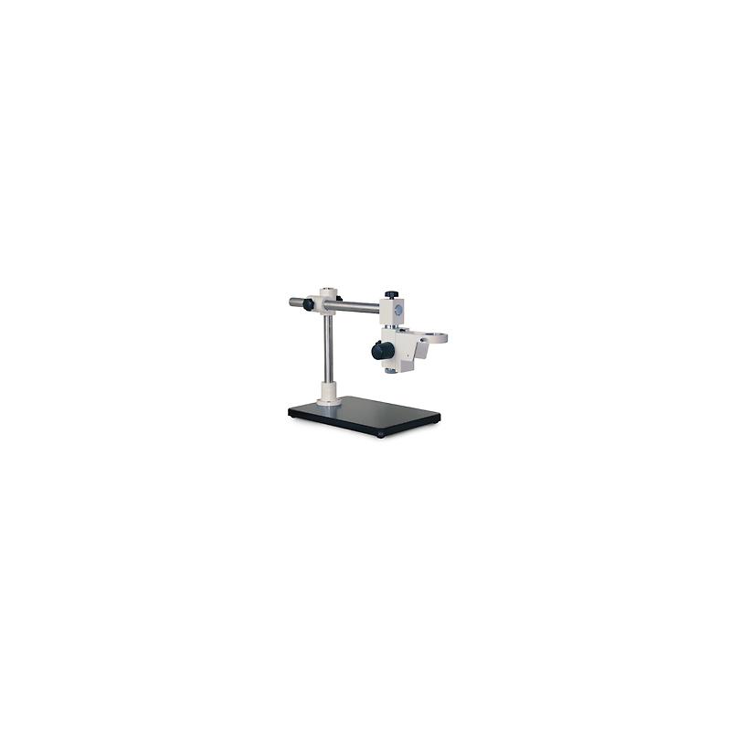 Accessoire Microscopie PARALUX STATIF NU A BRAS DEPORTE PR MONOZOOM. 61-6800-9