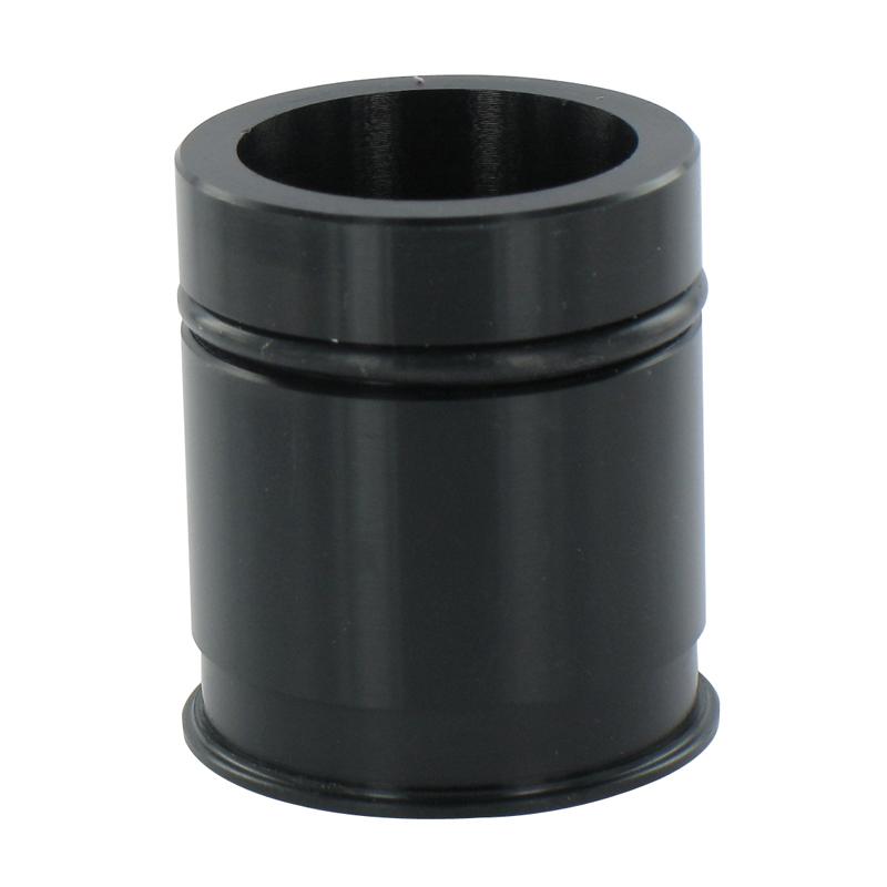 Accessoire Microscopie PARALUX BAGUE ADAPTATRICE 30.5/23MM. 61-6899-9