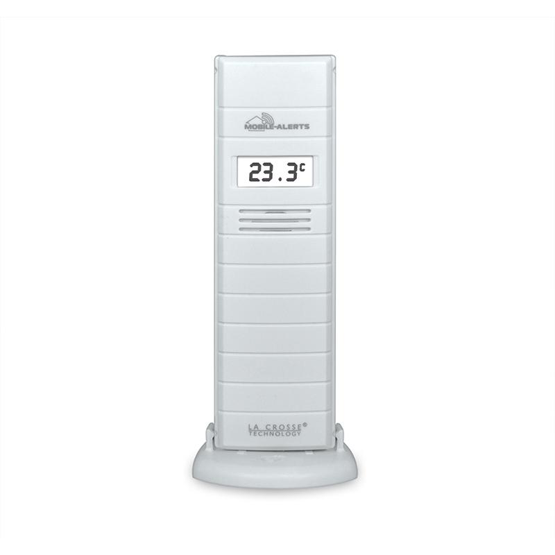 Objet connecté MA10200 TRANSMETTEUR LCD MOBILE-ALERTS. MA10200