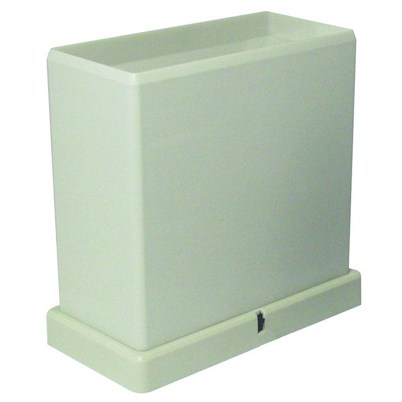 Transmetteur de Pluie LA CROSSE TECHNOLOGY WS2300-16 PLUVIOMETRE. WS2300-16