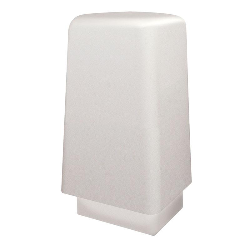 Transmetteur thermomètre/hygromètre LA CROSSE TECHNOLOGY WS2300-25. WS2300-25