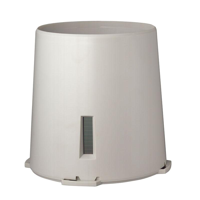 Transmetteur de Pluie LA CROSSE TECHNOLOGY WS7000-16 PLUVIOMETRE. WS7000-16