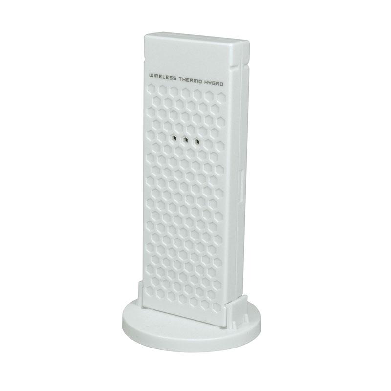 Transmetteur thermomètre/hygromètre LA CROSSE TECHNOLOGY TS21 pour WM5300 et WS1640. WSTS21