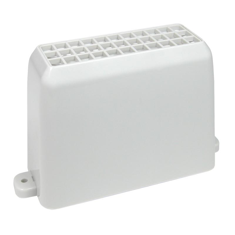 Transmetteur de Pluie LA CROSSE TECHNOLOGY TX26IT+ PLUVIOMETRE FILAIRE POUR WS1600IT+. WSTX26IT+
