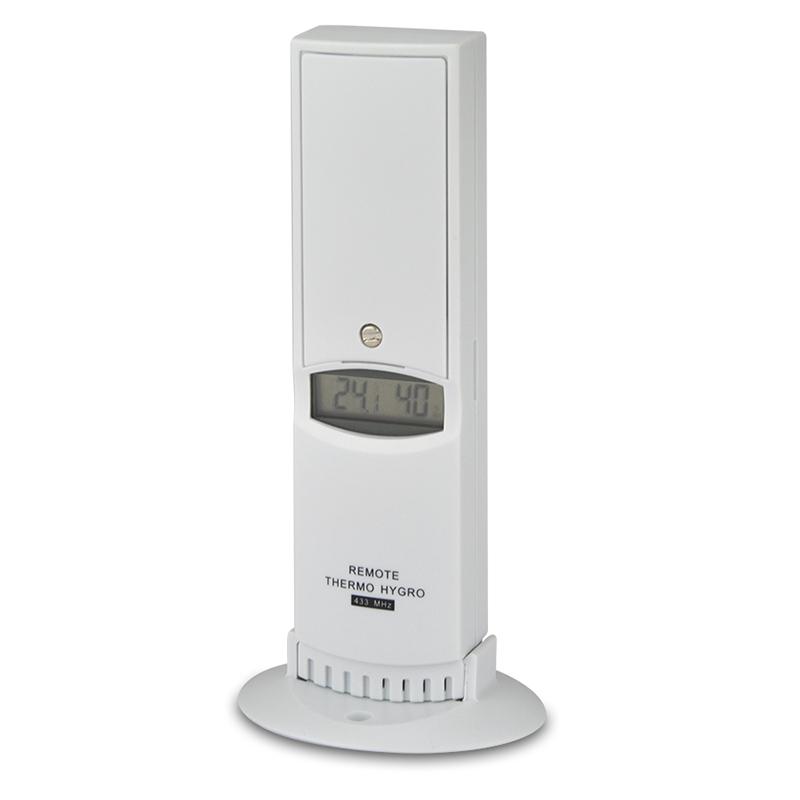 Transmetteur thermomètre/hygromètre LA CROSSE TECHNOLOGY TX3TH. WSTX3-TH