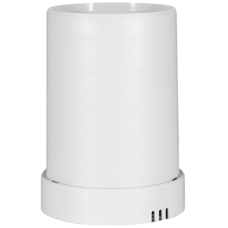 Transmetteur de Pluie LA CROSSE TECHNOLOGY PLUVIOMETRE POUR WS9006. WSTX9006