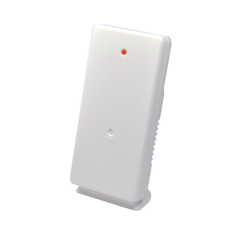 Transmetteur Thermomètre LA CROSSE TECHNOLOGY TX96 TRANSMETTEUR POUR WT485. WSTX96