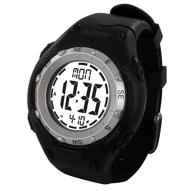 Montre LA CROSSE TECHNOLOGY WTK3-020 MONTRE COMPAS. WTK3-020